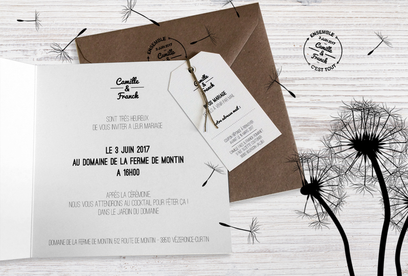 graphisme-mariage-C&F-bycamille