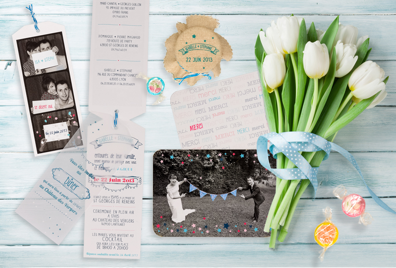 graphisme-mariage-I&S-bycamille
