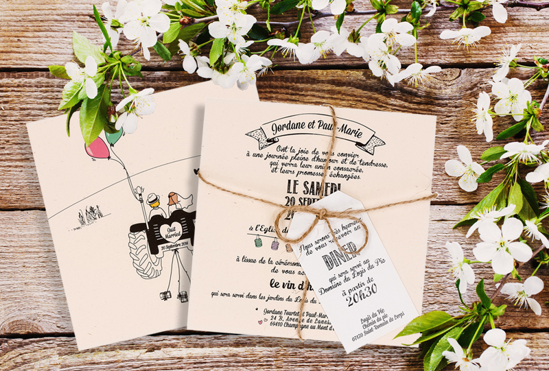 graphisme-mariage-J&P-bycamille