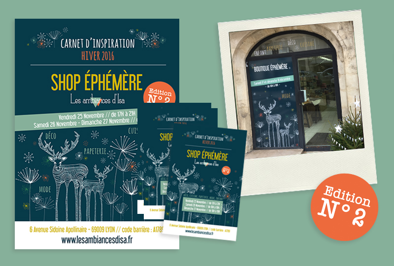graphisme-shop-ephemere-edition2-invitation-flyer-affiche-bycamille