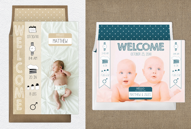 graphisme-faire-part-naissance-welcome-greenvelope-bycamille