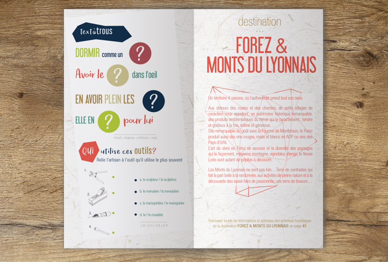 graphisme-guide-metier-art-forez-cma-bycamille