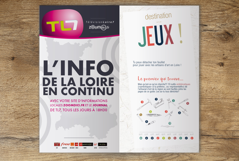 graphisme-guide-metier-art-jeux-1-cma-bycamille