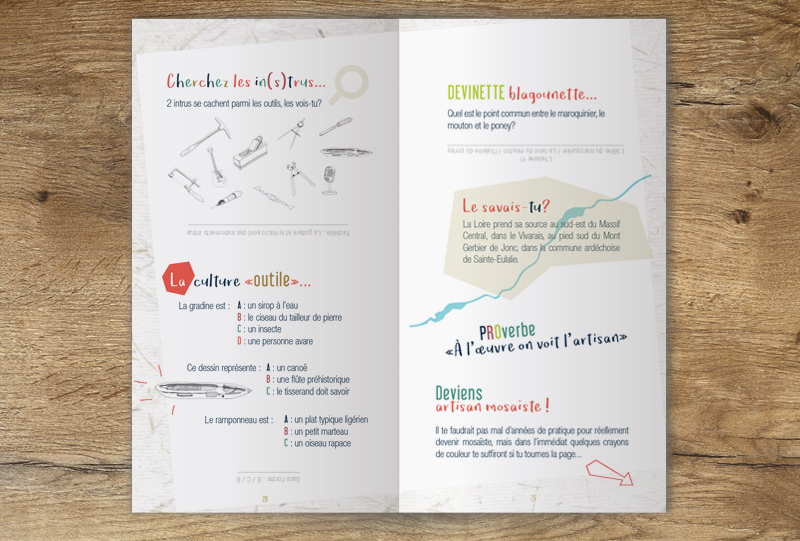 graphisme-guide-metier-art-jeux-2-cma-bycamille
