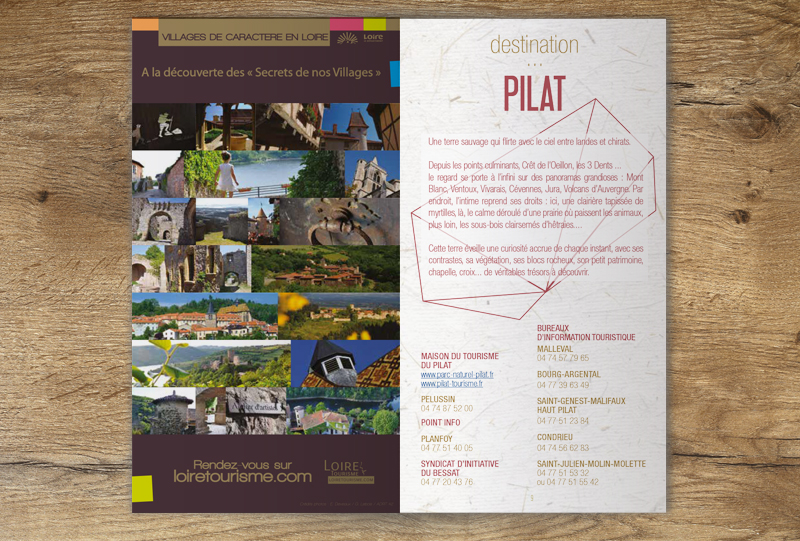 graphisme-guide-metier-art-pilat-1-cma-bycamille