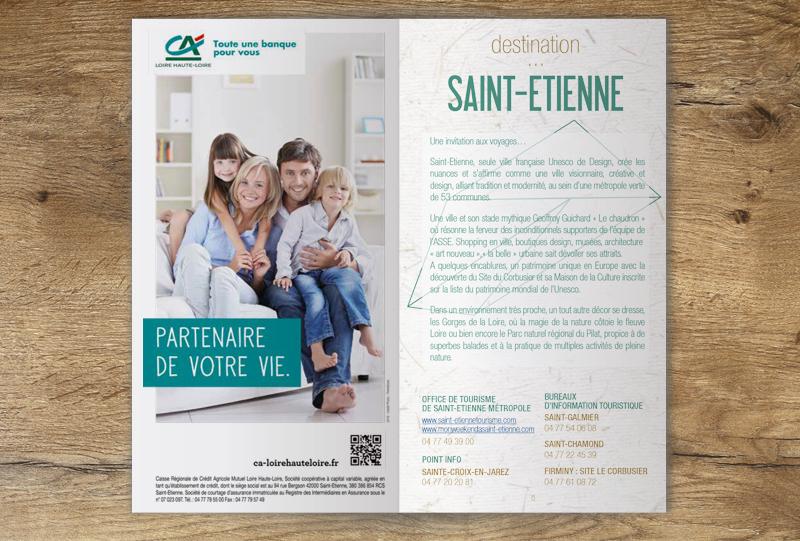 graphisme-guide-metier-art-saint-etienne-1-cma-bycamille