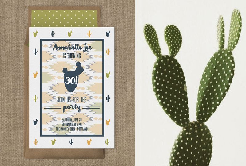 graphisme-invitation-cactus-greenvelope-bycamille