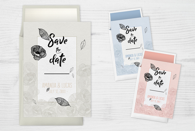 graphisme-save-the-date-feuilles-greenvelope-bycamille