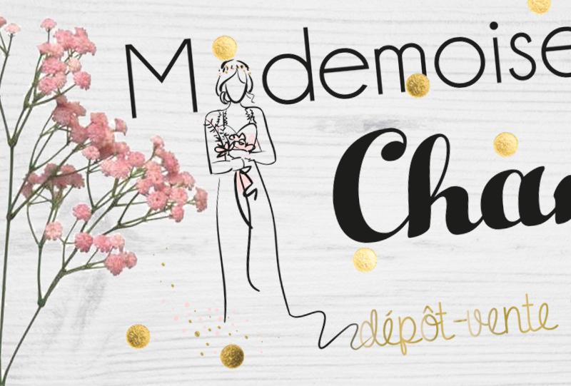 vignette-logo-carte-de-visite-mademoiselle-chantilly-bycamille