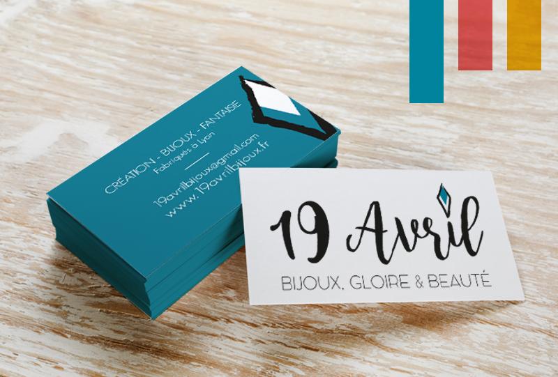 graphisme-logo-19avril-bleu-bycamille