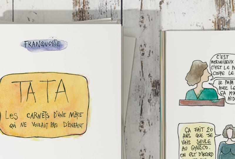 vignette-graphisme-edition-mise-en-page-tata-bycamille