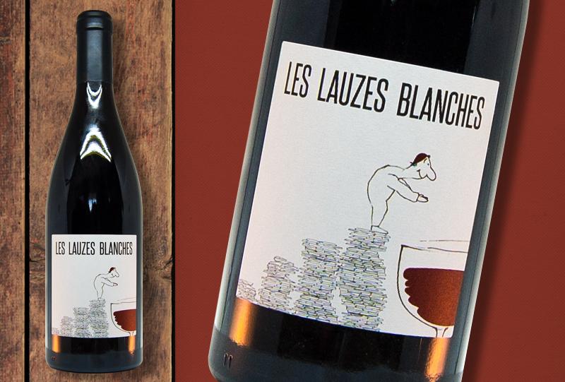 graphisme-illustration-etiquette-vin-leslauzesblanches-bycamille