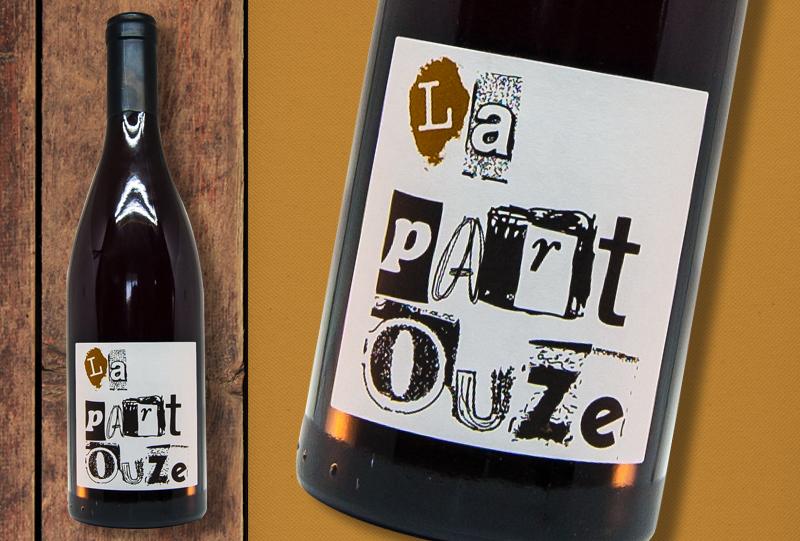 graphisme-illustration-etiquette-vin-partouze-bycamille