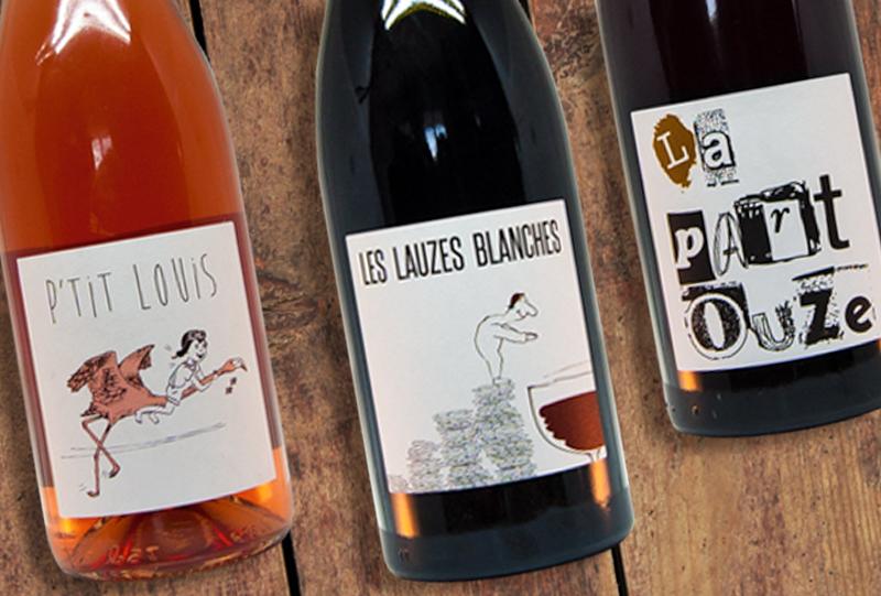 vignette-graphisme-illustration-etiquette-vin-bycamille