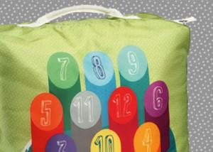vignette_design-textile-cible-loisir