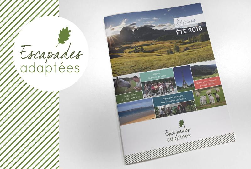 direction-artistique-logo-catalogue-escapade-bycamille