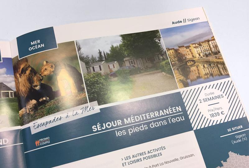 vignette-catalogue-escapade-bycamille