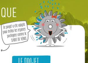 graphisme-illustration-geg-bycamille