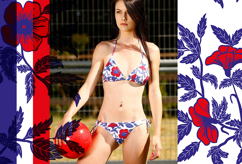 design-textile-motif-coupe-du-monde-mode-bycamille