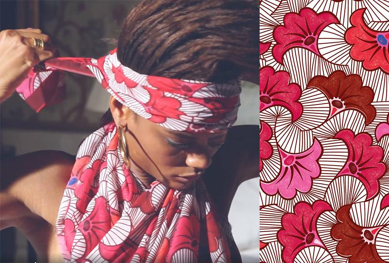 design-textile-motif-fete-mode-bycamille