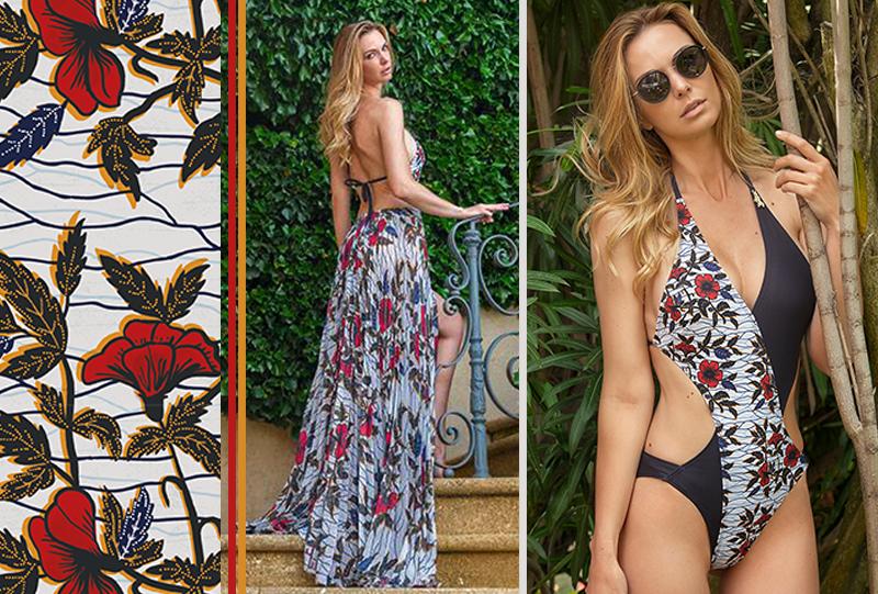 design-textile-motif-fleur-mode-bycamille