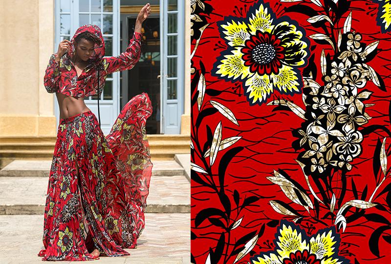design-textile-motif-mapendo-mode-bycamille