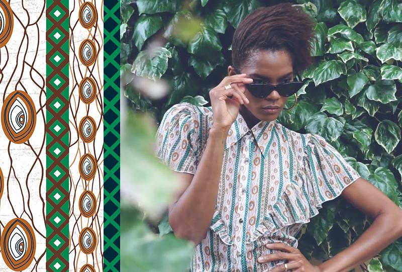 design-textile-motif-oeil-mode-bycamille
