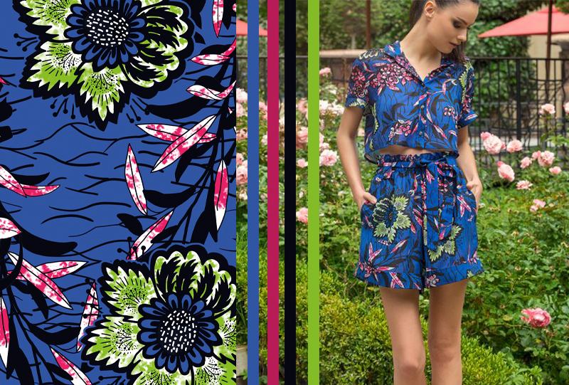design-textile-motif-salama-mode-bycamille