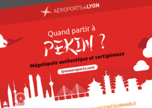 graphisme-infographie-pekin-aeroport-de-lyon-bycamille