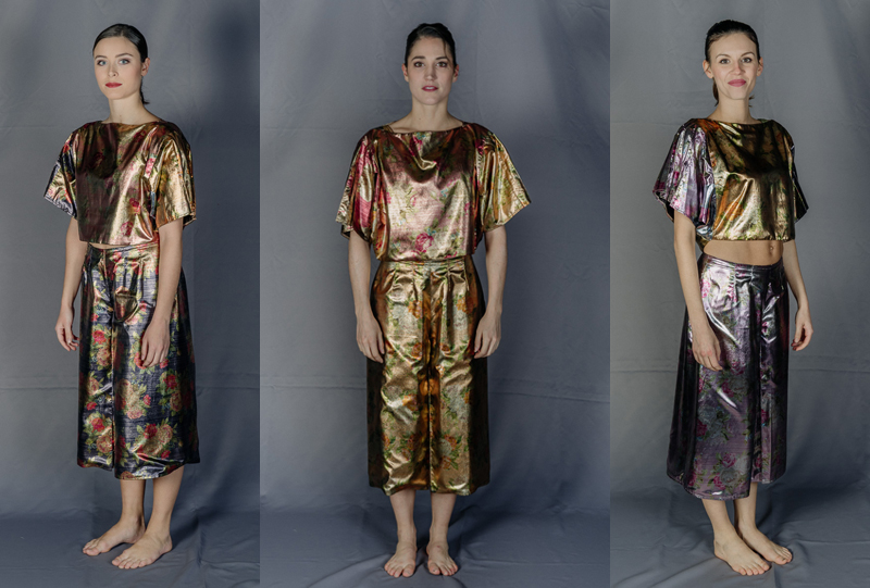 opera de lyon design-textile-motif-costume-ballet-bycamille