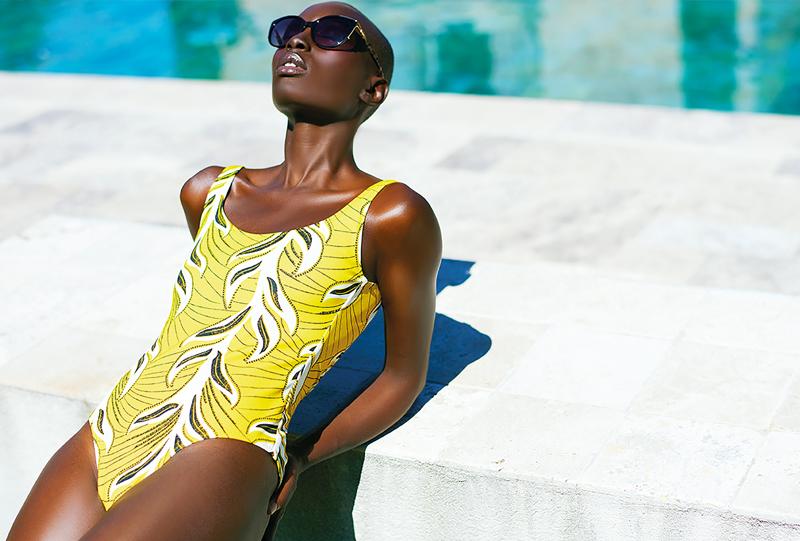 design-textile-motif-jungle-maillot-bycamille