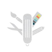 polyvalence-graphisme-design textile
