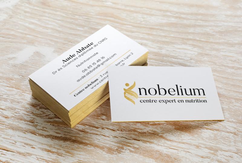 identite-visuelle-carte-de-visite-nobelium-bycamille