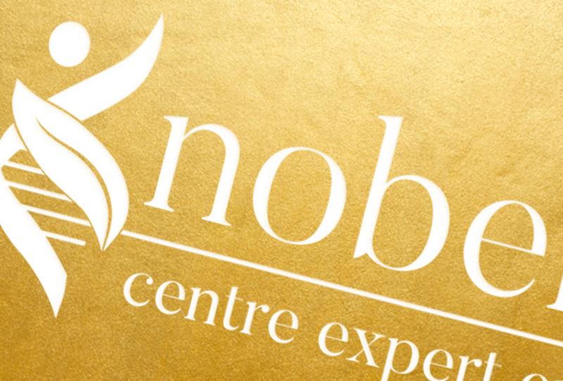 logo-nobelium