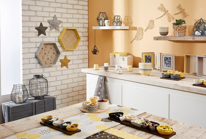 designtextile-motif-jardindulysse-decoration-ambiance-bycamille