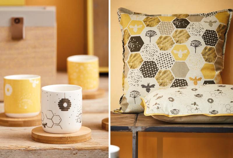 designtextile-motif-jardindulysse-decoration-detail-bycamille