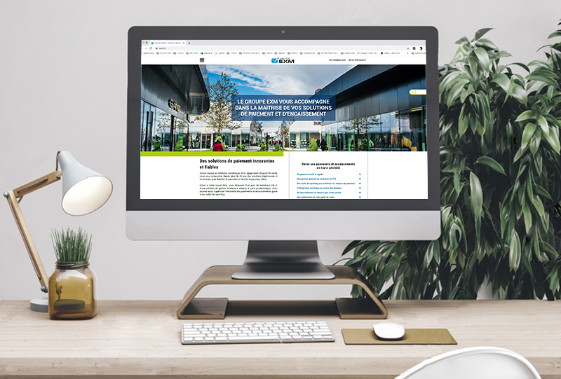 webdesign-graphisme-exm-accueil-bycamille