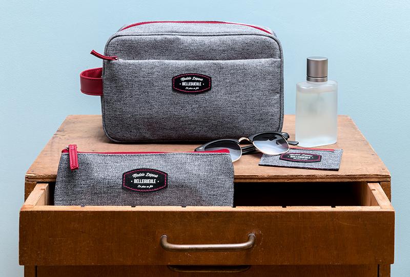design-textile-dlp-bellegeule-ambiance-bycamille