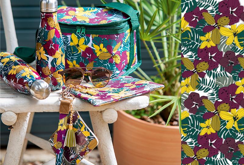 design-textile-dlp-flower-winter-bycamille