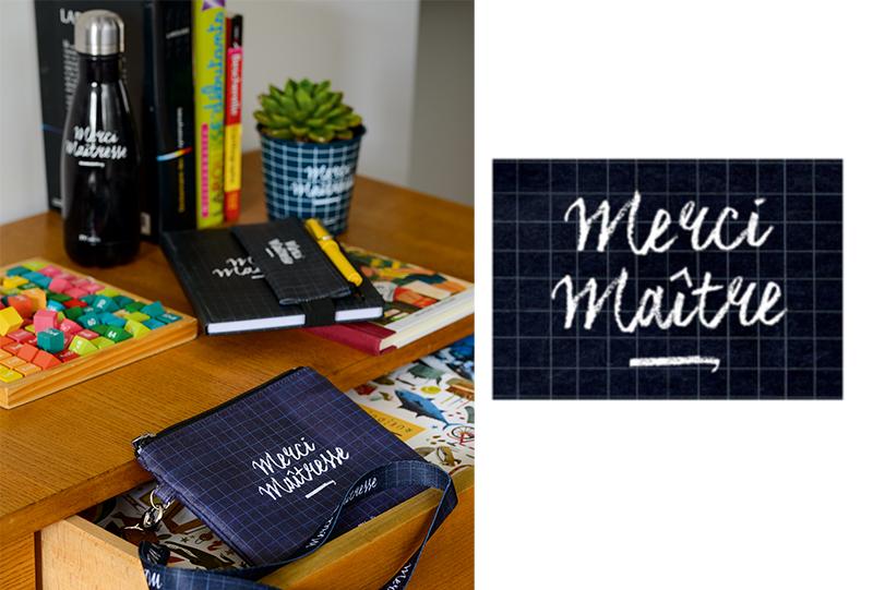 design-textile-dlp-maitresse-bycamille