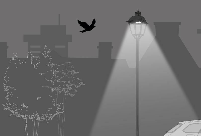 illustration-candelabre-geg-bycamille