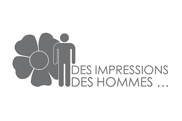 des-impressions-des-hommes