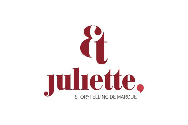 et_juliette