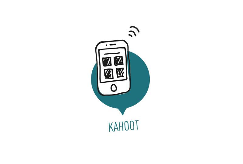 illustration-jeux-kahoot-geg-bycamille