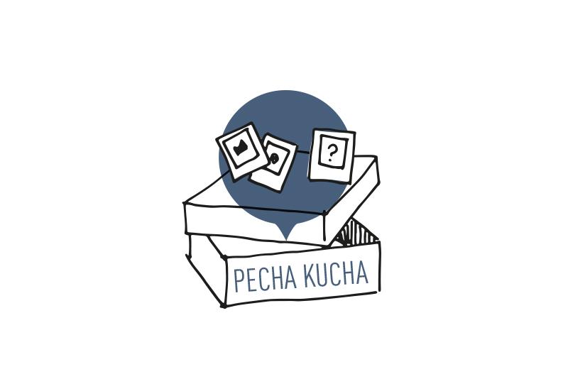 illustration-jeux-pecha-kucha-geg-bycamille