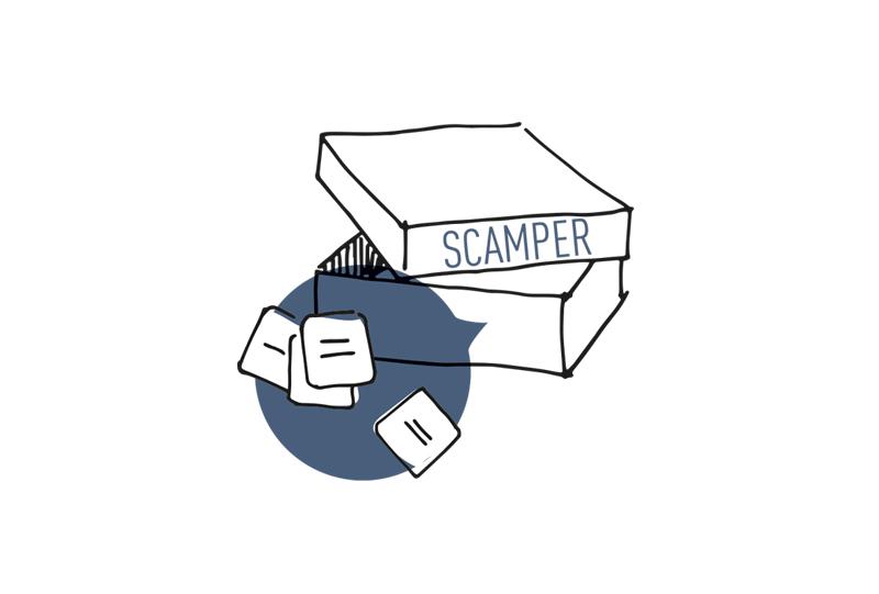 illustration-jeux-scamper-geg-bycamille