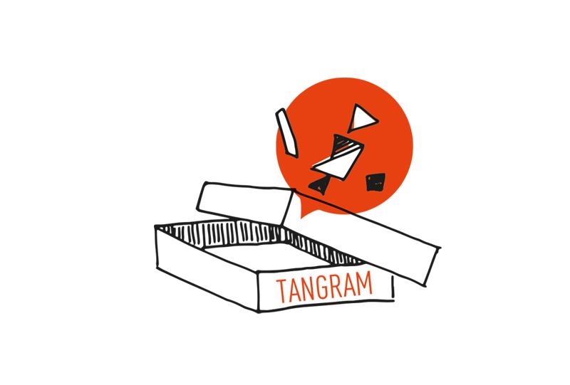 illustration-jeux-tangram-geg-bycamille