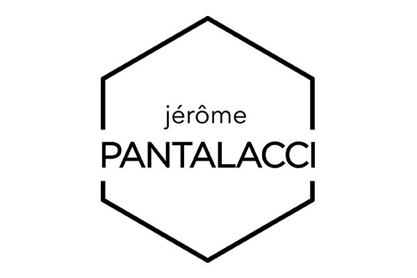 jerome-pantalacci-photo